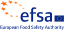 European Food Safety Authority